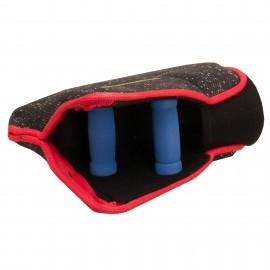 Schäferhunde Beißarm mit elastischer gefahrloser Füllung
