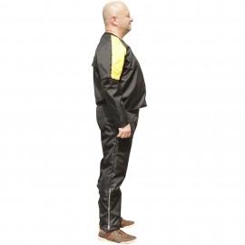 Kleidung für Schäferhunde Trainer: Weste, Jacke und Hose