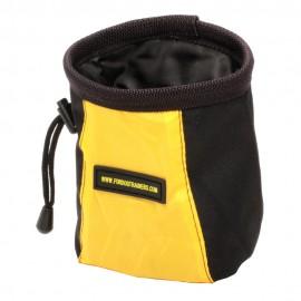 Handtasche für Hundeball aus dichtem NC Material, klein