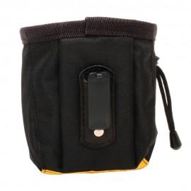 Lekereien Tasche klein aus dichtem NC Material