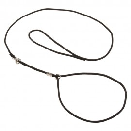 Nylon Leine und Halsband Set für Schäferhund