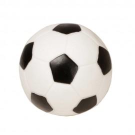Fußball Design Hundespielzeug Ball für Schäferhund