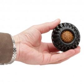 Starmark Spielzeug radförmig für Schäferhunde