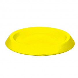 Frisbee Scheibe von Starmark für Schäferhund