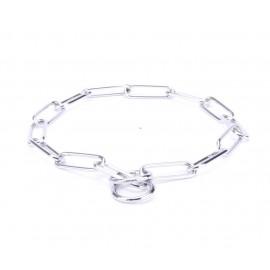 Schäferhund Halsband für effektive Erziehung und Benehmenskorrektur