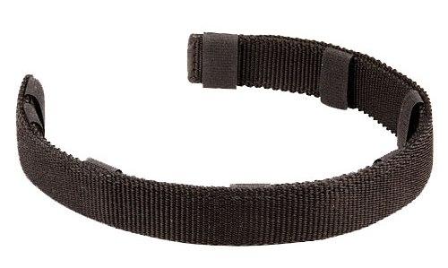 Nylonschutz für Stachelhalsband